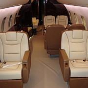 aroganta premierului dacian ciolos 23500 de euro pentru un zbor spre angela merkel