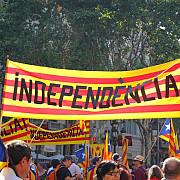 tensiuni in spania premierul rajoy i-a avertizat pe separatistii catalani