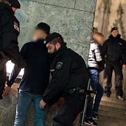 germania aproape toti agresorii sexuali din noaptea de anul nou provin din randul imigrantilor