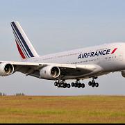 pierderi enorme pentru air france dupa atacurile de la paris