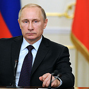 putin rusia i-ar putea acorda azil politic lui bashar al-assad