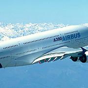 airbus a castigat cursa comenzilor cu boeing