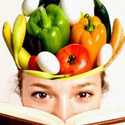 alimente care protejeaza creierul