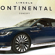 lincoln continental limuzina care vrea sa le ia fata masinilor germane in sua si china