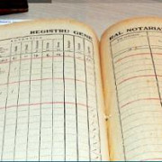 notarii obligati sa incheie acte gratuit