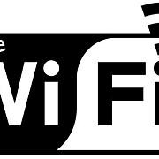 ganea wi-fi gratuit in toate liceele din ploiesti