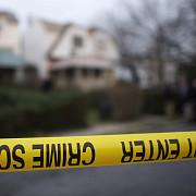 sua un politist a impuscat mortal o fata de 12 ani