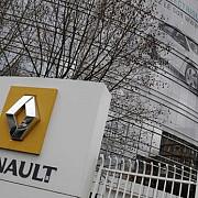perchezitii la renault ar putea avea legatura cu scandalul noxelor