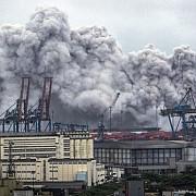 alerta chimica in brazilia 50 de persoane au ajuns la spital