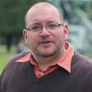 iranul a eliberat patru cetateni americani de origine iraniana