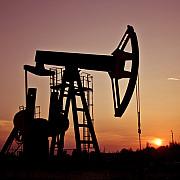 cursul petrolului a coborat sub 30 de dolari la new york