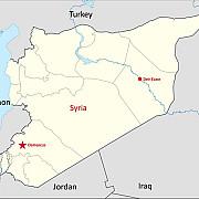 stat islamic a rapit 400 de oameni la deir ezzor in siria