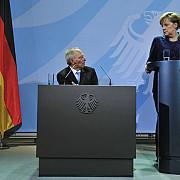 germania propune taxa pe benzina in toata europa pentru solutionarea crizei refugiatilor