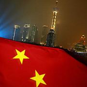 a scazut cresterea economica a chinei
