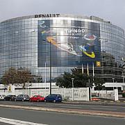 renault cheama in service 15000 de masini