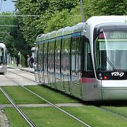 mijloace noi de transport pentru ploiesti