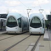 tramvai nou pentru ploiesteni de la cj prahova