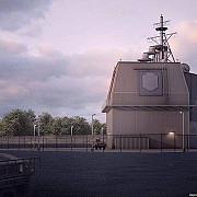 comandantul flotei sua in europa scutul de la deveselu este pregatit