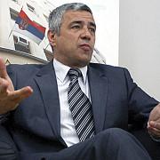 oliver ivanovic unul dintre liderii sarbi din kosovo a fost condamnat la 9 ani de inchisoare