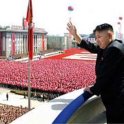 un student american este arestat in coreea de nord pentru acte ostile fata de stat