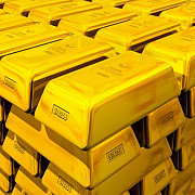 romania locul 35 in lume dupa rezerva de aur din banca