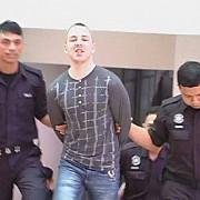 prahoveanul alexandru gologan a fost condamnat definitiv la moarte
