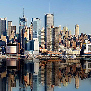 orasul new york a atras in 2015 un numar record de turisti