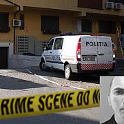 asasinul platit de fratii mararu care a impuscat un om in vitan condamnat la inchisoare
