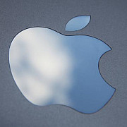 apple profit record in primul trimestru