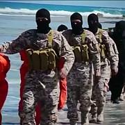 sua si aliatii occidentali se pregatesc sa intervina in libia