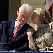 bill clinton se implica in campania sotiei sale hillary