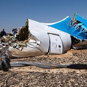 bomba din avionul rusesc prabusit in sinai ar fi fost pusa de un mecanic