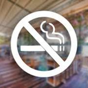 cand intra in vigoare legea antifumat ce amenda risti daca fumezi in spatiu inchis