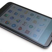 telefoane si mai inteligente google vrea sa puna procesoare neuronale pe smartphone