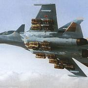 rusia neaga incalcarea spatiului aerian al turciei