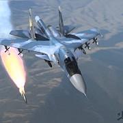 un alt avion al armatei ruse a incalcat spatiul aerian turc