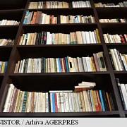 cluj aeroportul avram iancu are prima biblioteca din romania deschisa intr-o aerogara