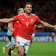 galezii s-au calificat in semifinale si i-au lasat pe belgieni sa se bata in vestiar
