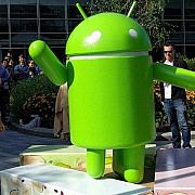 google a dezvaluit numele noii versiuni android