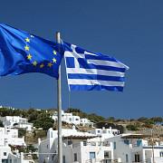 sondaj grecii se declara in favoarea ramanerii in uniunea europeana