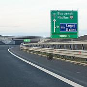 mt al doilea ecoduct pentru ursi va fi construit pe autostrada lugoj-deva
