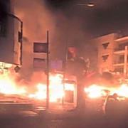 bilantul atentatului sinucigas de duminica de la bagdad a crescut la 213 morti