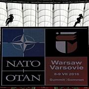 nato si rusia ar putea organiza o noua reuniune imediat dupa summitul de la varsovia