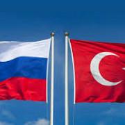 turcia vrea sa coopereze cu rusia impotriva statului islamic raspunsul moscovei este evaziv