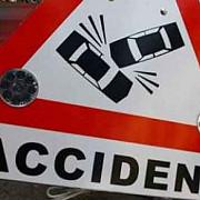 accident de circulatie cu 13 victime a fost activat planul rosu de interventie