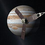 sonda juno s-a plasat pe orbita lui jupiter 7 mistere pe care trebuie sa le elucideze