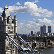 brexit marea britanie va avea impozit pe profit mai mic decat romania