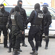 perchezitii in prahova intr-un dosar cu prejudiciu de peste 17 milioane de euro