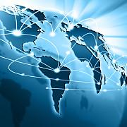 rezolutie onu blocarea accesului la internet reprezinta incalcare a drepturilor omului