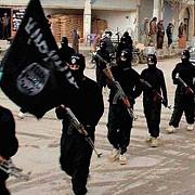 doi frati sauditi sunt suspectati ca si-au omorat mama din cauza ca i-ar fi impiedicat sa se inroleze in statul islamic